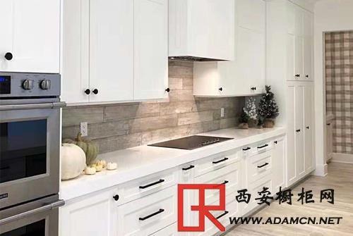 教你三招打造高效厨房